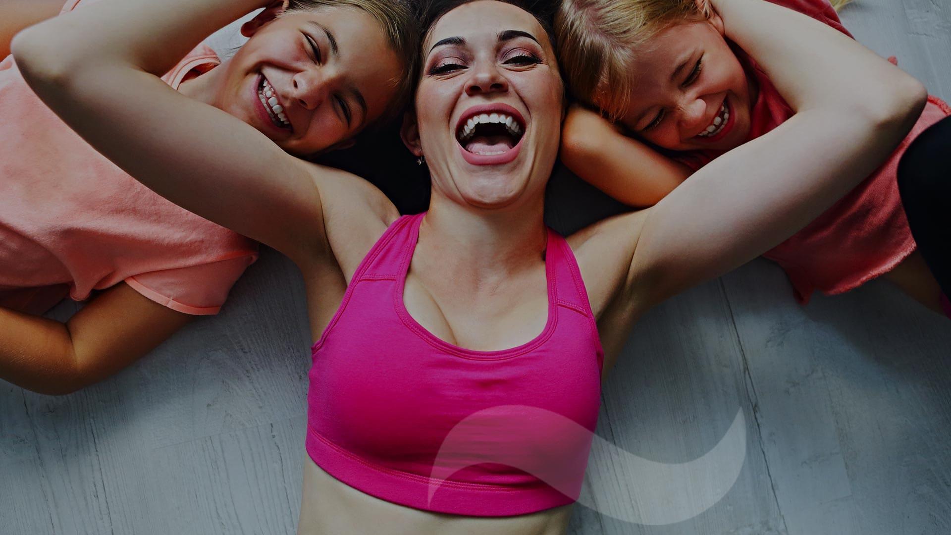 dynamics fitness salle de sport a wittenheim