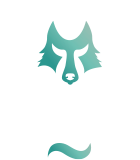 Dynamics Fitness
